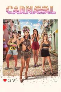 Poster Carnaval