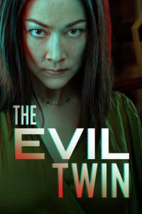 Poster The Evil Twin