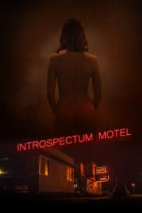 Poster Introspectum Motel