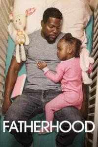 Poster Paternidad