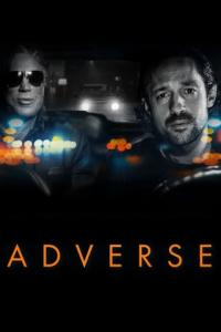 Poster Adverse