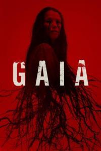Poster Gaia