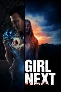 Poster Girl Next