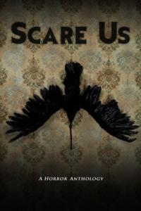 Poster Scare Us