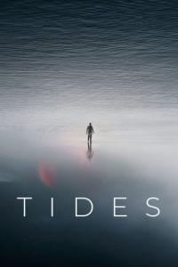 Poster Tides