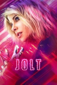 Poster Jolt