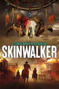 Poster Skinwalker