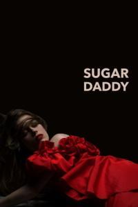 Poster Sugar Daddy