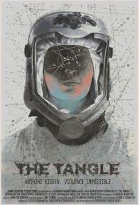 Poster The Tangle