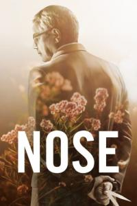 Poster Nose