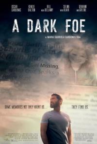 Poster A Dark Foe
