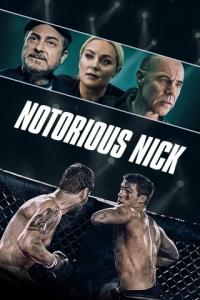 Poster Notorious Nick