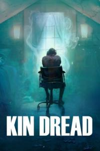 Poster Kin Dread