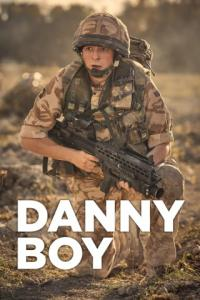 Poster Danny Boy