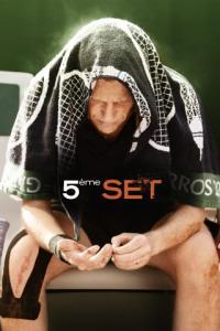 Poster El Quinto Set