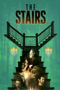 Poster The Stairs