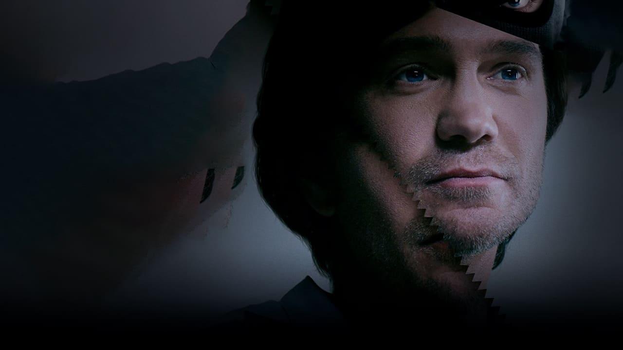 Película Ted Bundy: American Boogeyman en GNULA