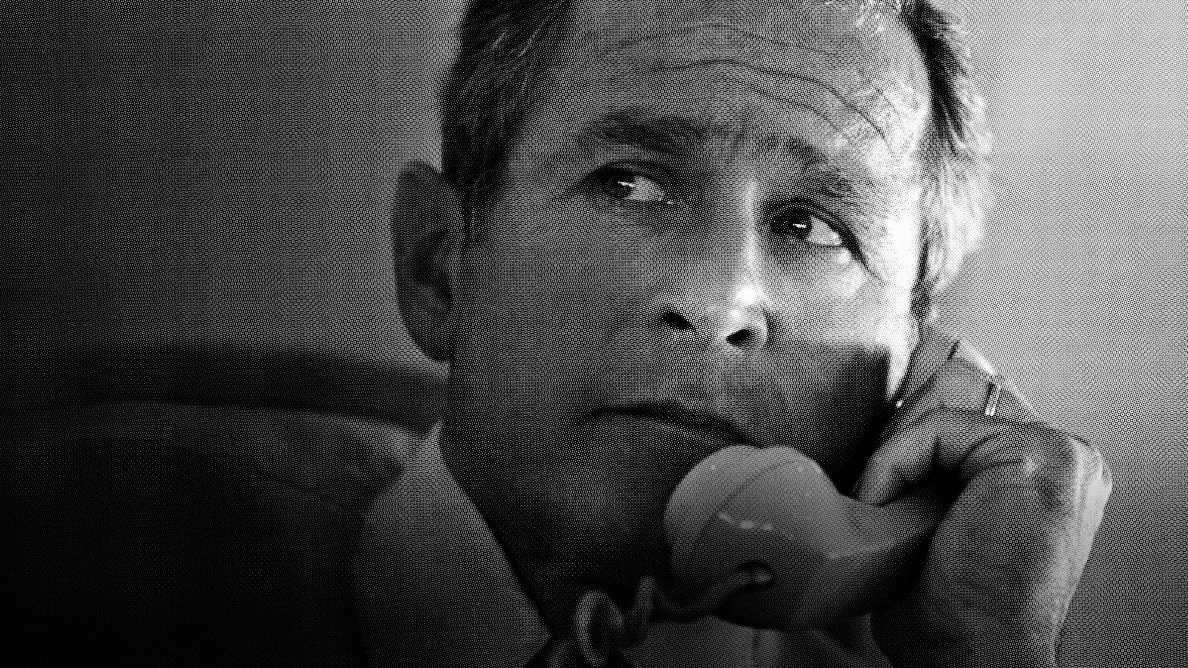 Película 11-S: así se vivió en la Casa Blanca en GNULA