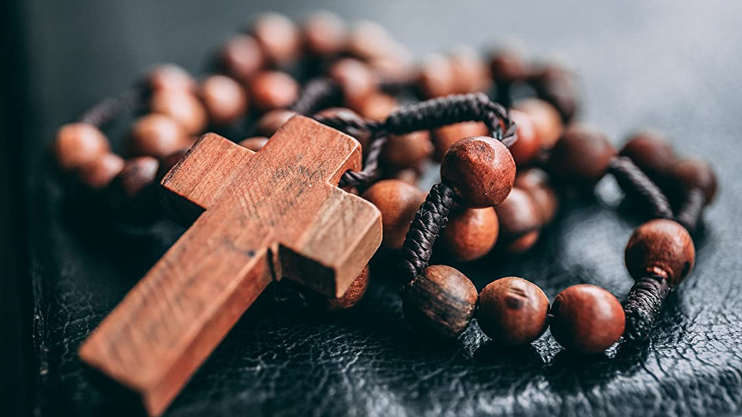 Película The Exorcism Prayer en GNULA