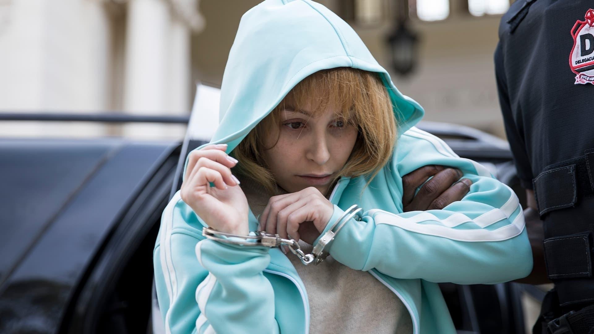 Película La chica que mató a sus padres en GNULA
