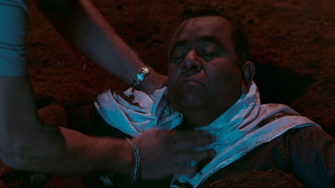 Película Matando Cabos 2, La Máscara del Máscara en GNULA