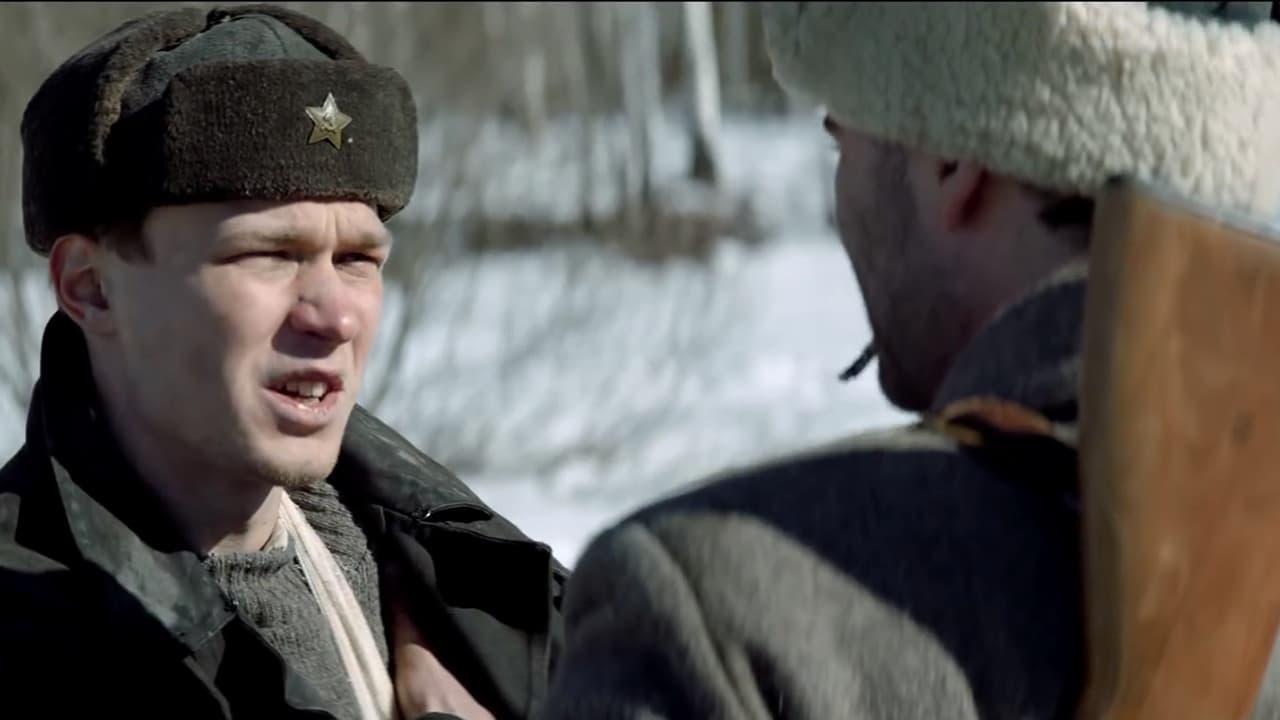 Película Kalashnikov en GNULA