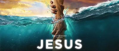 Película Jesus en GNULA