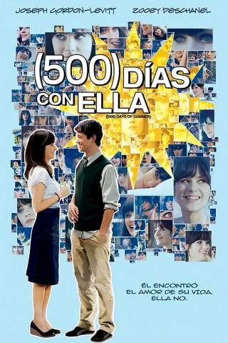 500 Días con Ella