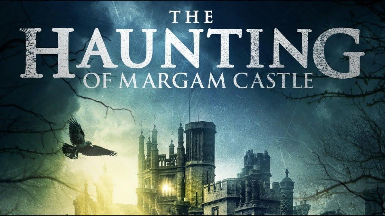 Película The Haunting Of Margam Castle en GNULA