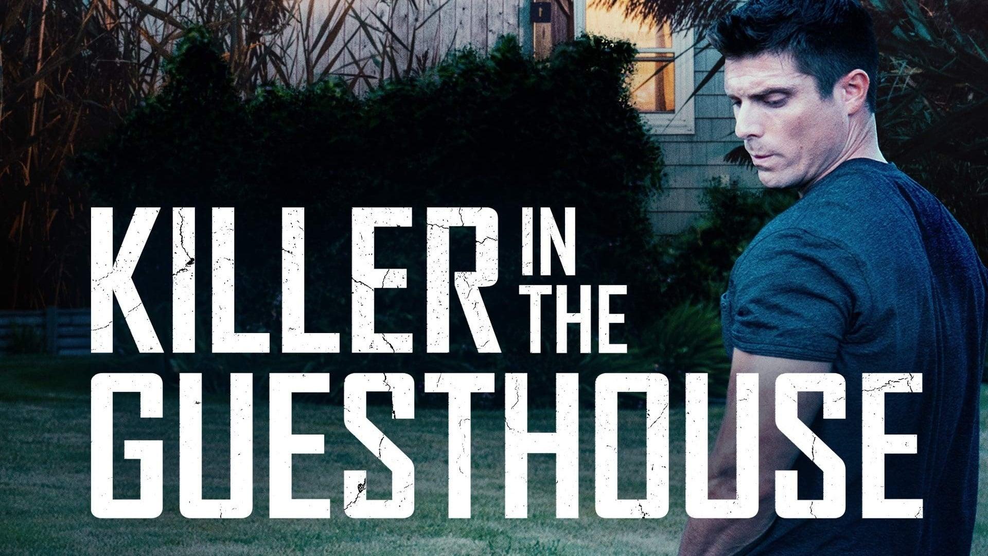Película Killer in The Guest House en GNULA