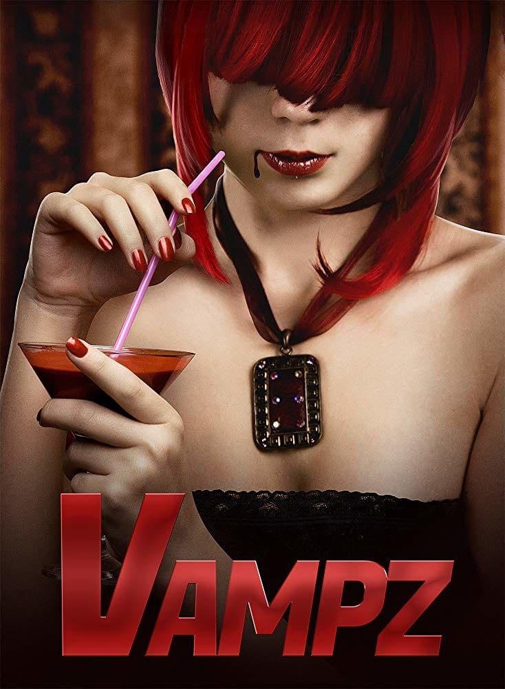Película Vampz! en GNULA