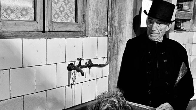 Película Vampus Horror Tales en GNULA