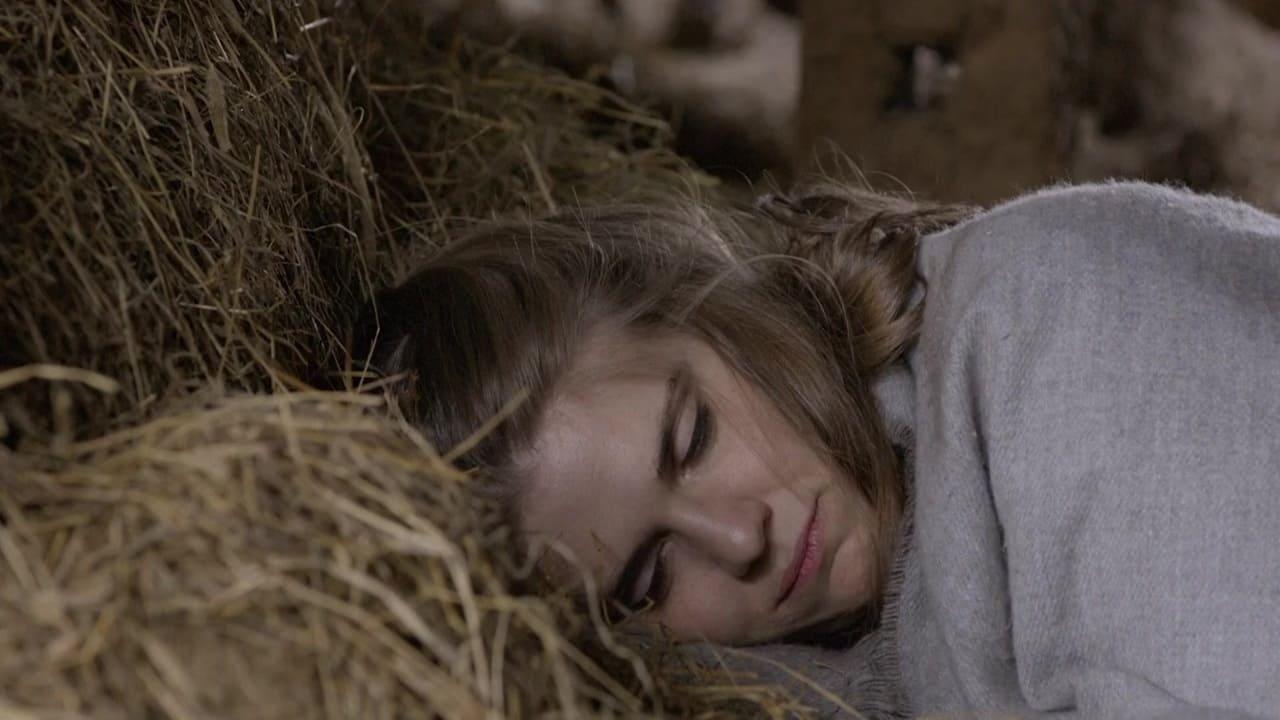 Película Alice Fades Away en GNULA
