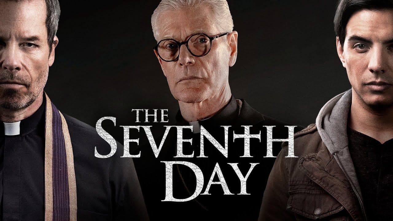 Película The Seventh Day en GNULA