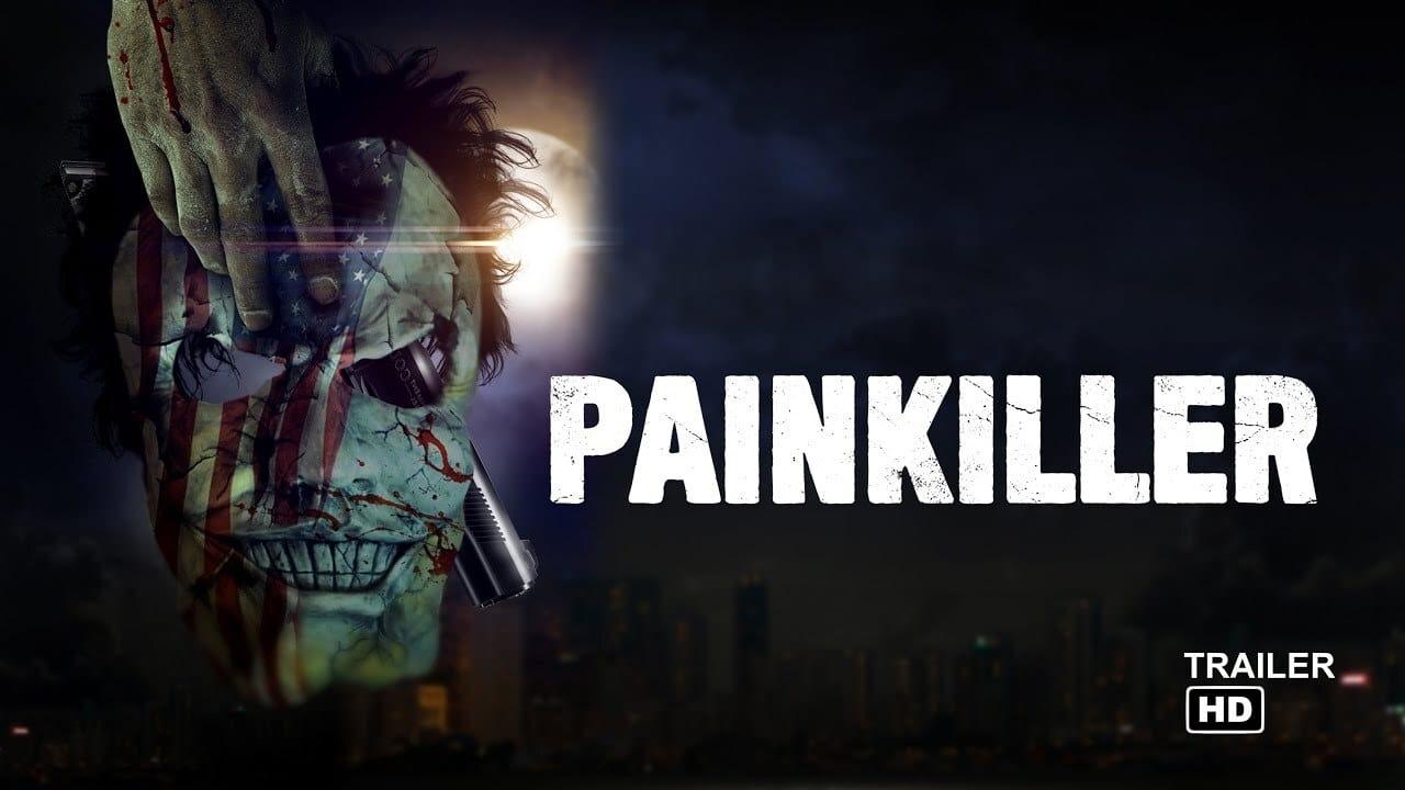 Película Painkiller en GNULA