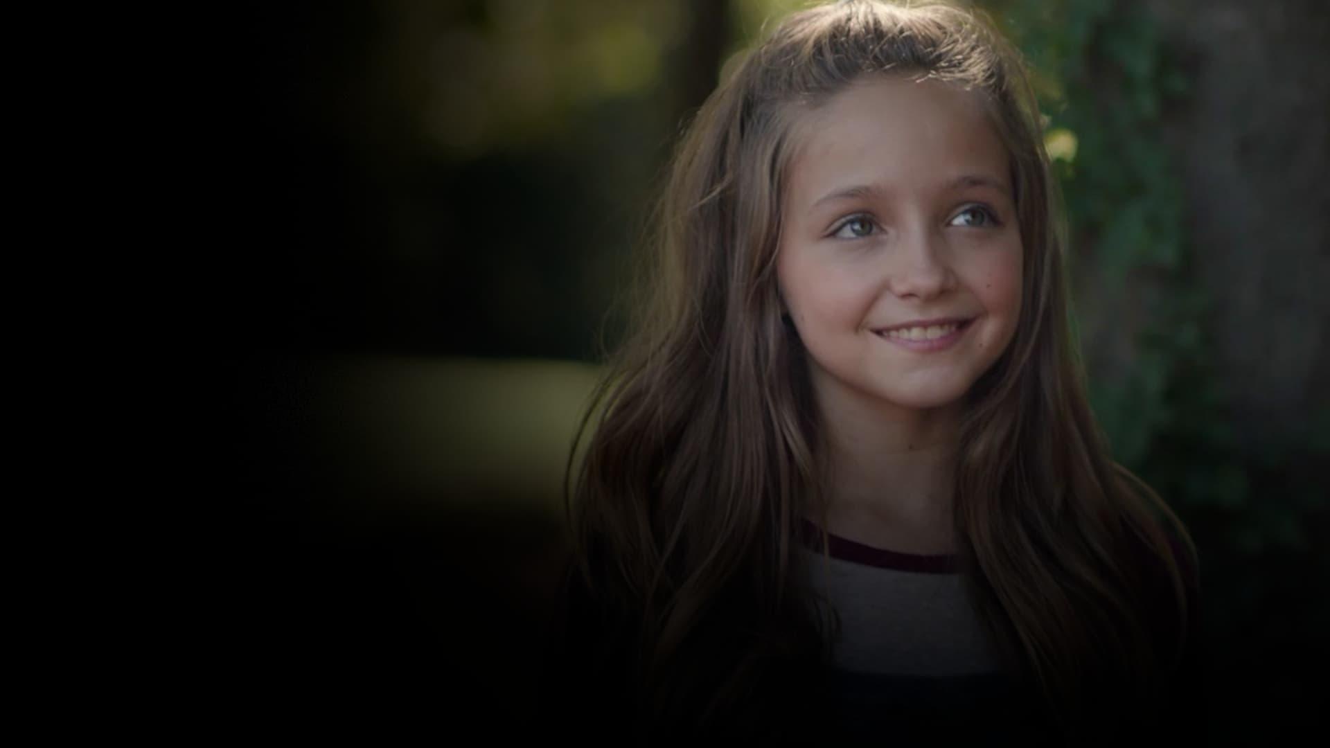 Película The Girl Who Believes in Miracles en GNULA