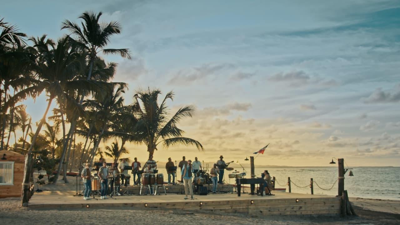 Película Juan Luis Guerra 4.40: Entre Mar Y Palmeras en GNULA