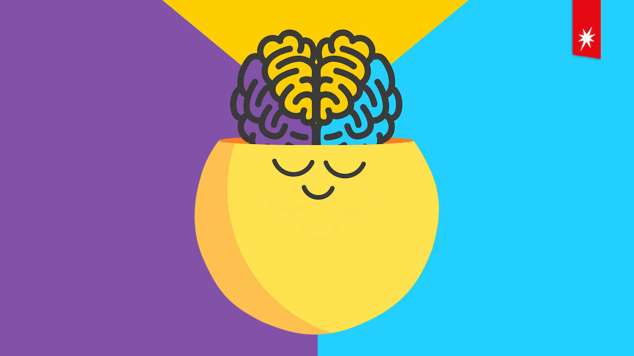 Película Headspace: Relaja tu mente en GNULA