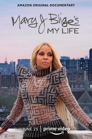 Mary J. Blige's My Life