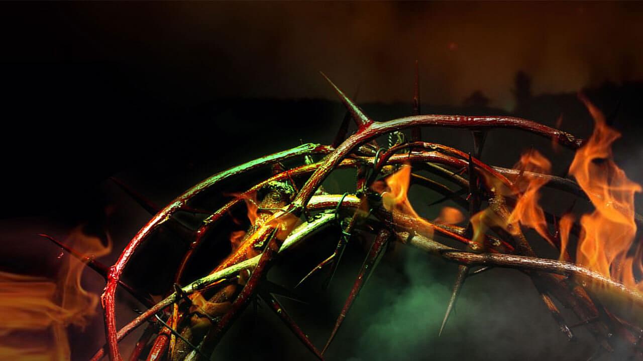 Película Black Easter en GNULA