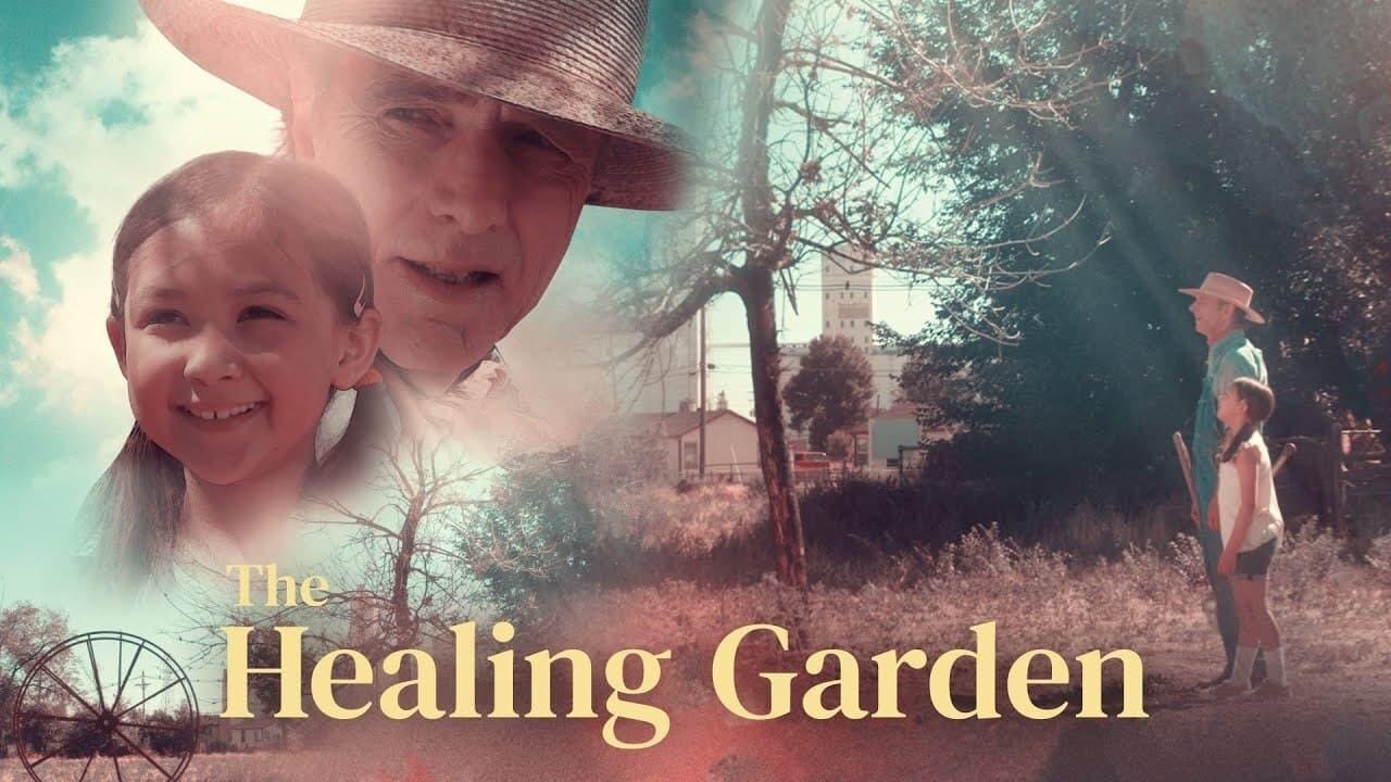 Película The Healing Garden en GNULA