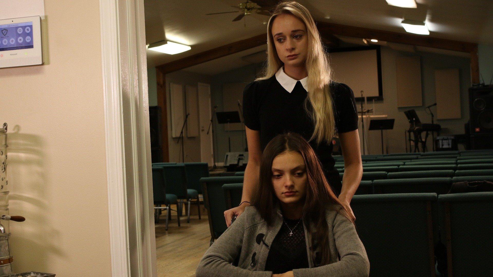 Película The Demon's Waltz en GNULA