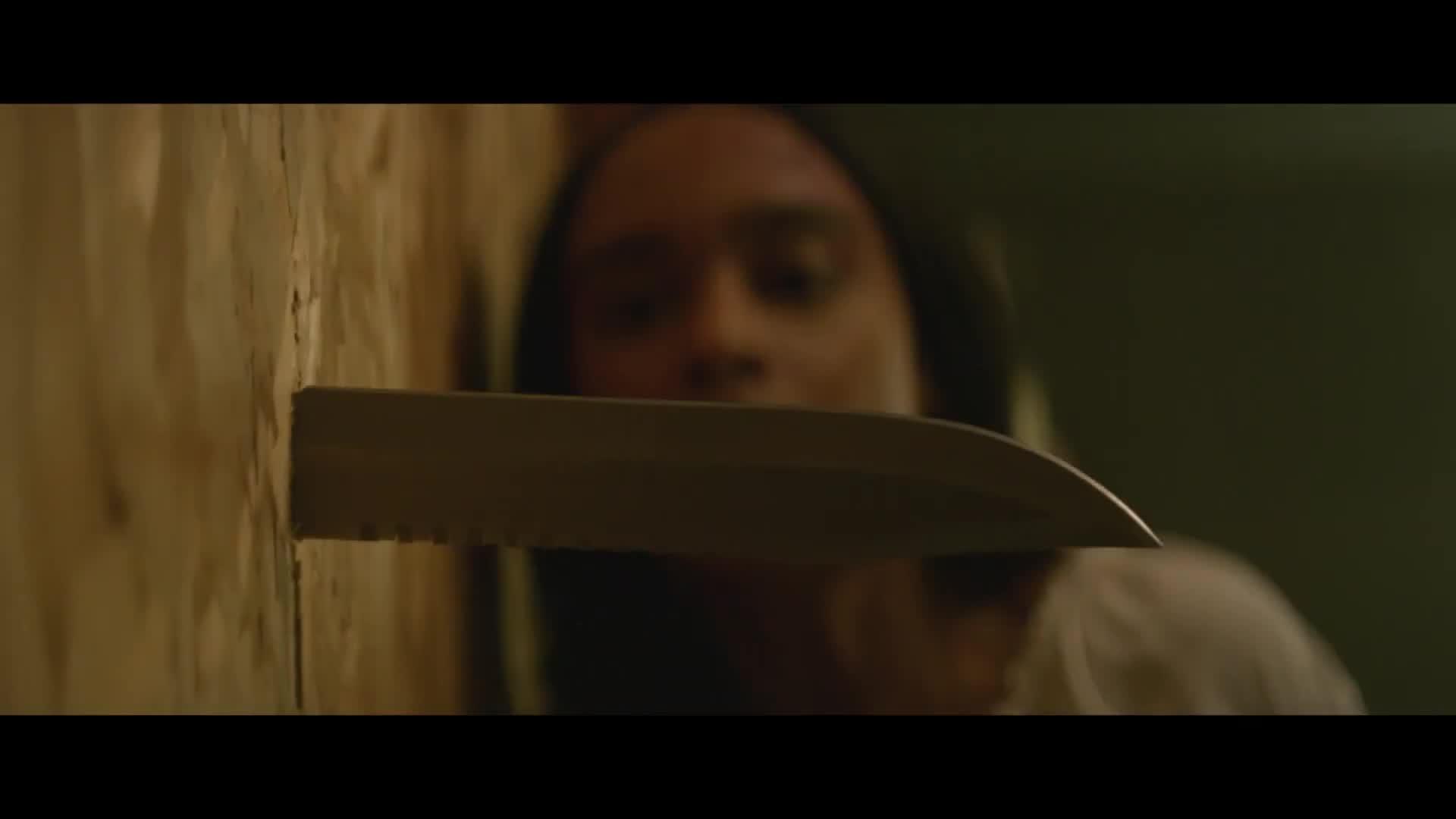 Película Knifecorp en GNULA