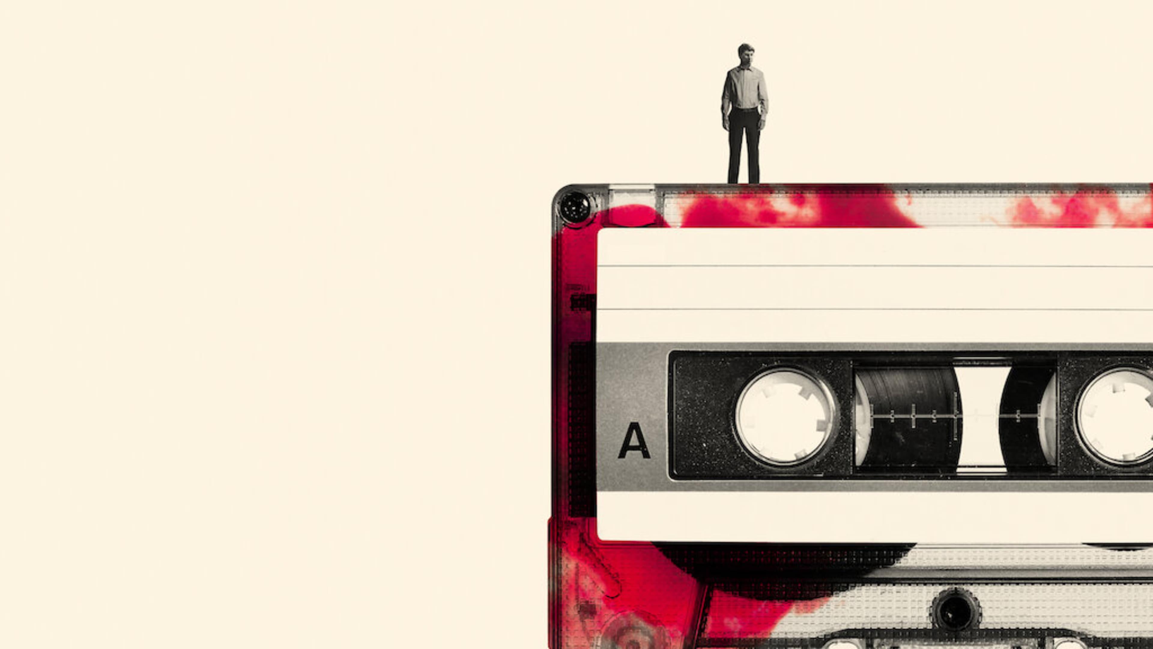 Película Memories of a Murderer: The Nilsen Tapes en GNULA