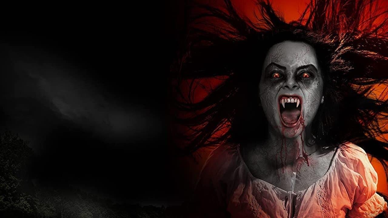 Película Amityville Vampire en GNULA